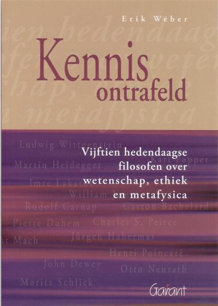 Citaten Filosofen Kennis : Kennis ontrafeld hedendaagse filosofen over wetenschap